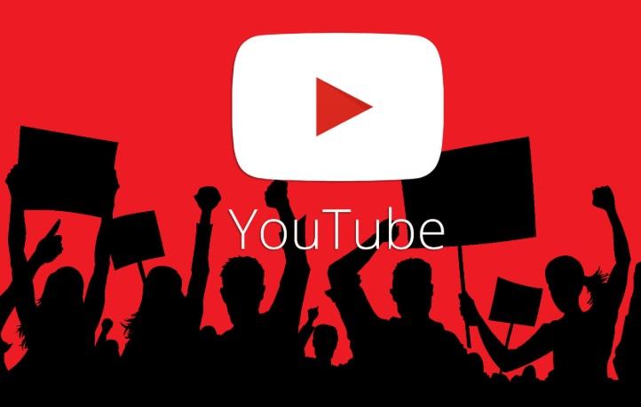 Youtube czy telewizja co wybrac