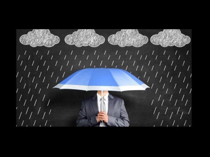 kryzys finansowy jak z niego wyjść