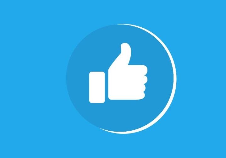 reklama na fb ile lajkow i zasieg zmniejszony